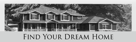 Find Your Dream Home, Gerry Thatcher REALTOR
